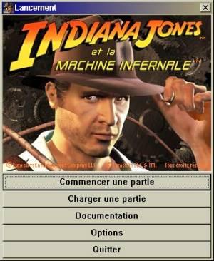 Индиана Джонс 5 Онлайн.Rar